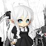 idarknoelle's avatar