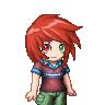 Ayumiya's avatar