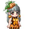 Shadow_Godness's avatar