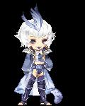 Buranka's avatar
