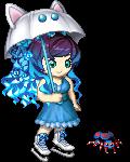 sweet_ana_flor's avatar