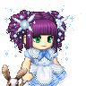 Sumire-kun's avatar