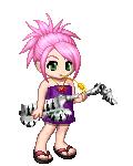 PuppyLoveLoveX3's avatar