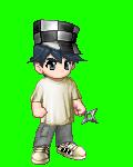 master_sharingan_sasuke's avatar