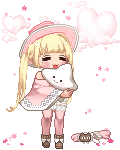 l Aarika l's avatar