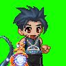 tomboboy65's avatar
