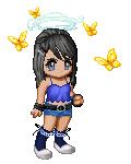 Sinai_Nikki's avatar