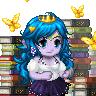 Lorperian's avatar