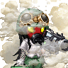 Kiwi_the whisper's avatar