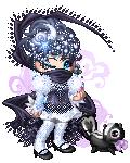 SireniteeRae's avatar