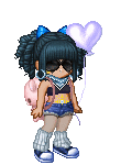 Cotton-Kandiiez's avatar