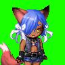 YERMOGI_BONFIRE's avatar
