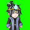 Rozen Sieg's avatar