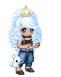 purrity's avatar