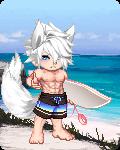 Okami_no_Ryo's avatar