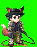 GreyFox37's avatar