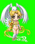 Arissa Dragondore's avatar