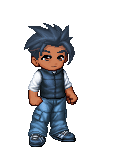 Tr1gg3r Nick's avatar