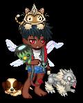 katdid08's avatar