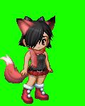 xo_loving_soul_xo's avatar