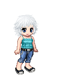 tsukasa_luvah's avatar