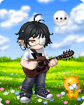 Disconnected Sympathy's avatar