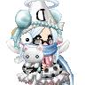 l`Angel's avatar