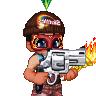 -ii -RoD's avatar