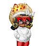 x-EasyLove-x's avatar