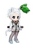 XBloodx-X_X-xLustX's avatar