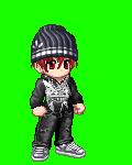 garra577's avatar