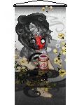 klawk's avatar