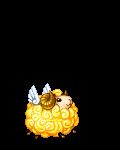Theta Aurigae's avatar