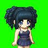 ookamiyami's avatar