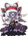 xXforgotten_emo_girlXx's avatar