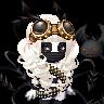 GoodyByeKitty's avatar