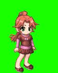 Amygirly87's avatar