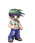 murtun's avatar