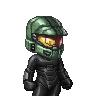 XxMiDNiT3xUChiHAxX's avatar