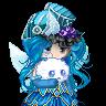 lady_san's avatar