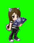 -alenemustang-'s avatar