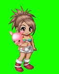 XluvTOShopX's avatar