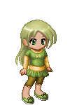 kagoxxx's avatar