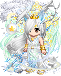 mythical_111