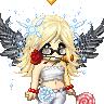 Aithera's avatar