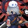 RyoAkamatsu's avatar