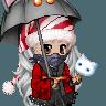 ninja angelicious's avatar
