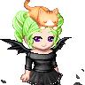 BloodieGothicRose's avatar