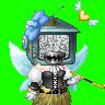 yurWACk's avatar
