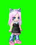 Umi Yuki's avatar
